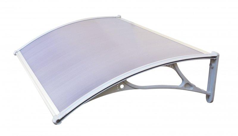 Toldo f cil atco 19 3826 8500 for Barras de aluminio para toldos