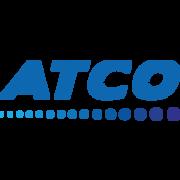 (c) Atco.com.br